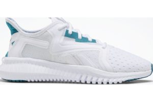 reebok-flexagon 3.0-Heren-wit-FU6639-witte-sneakers-heren