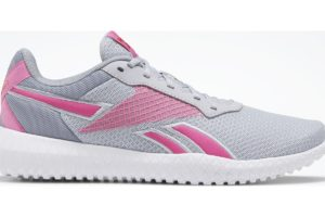reebok-flexagon energy tr 2.0-Dames-grijs-EH3599-grijze-sneakers-dames