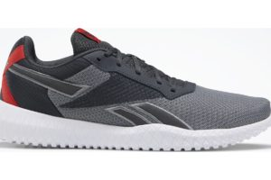 reebok-flexagon energy tr 2.0-Heren-grijs-FU6607-grijze-sneakers-heren