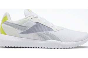 reebok-flexagon energy tr 2.0-Heren-wit-EH3606-witte-sneakers-heren