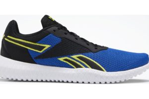 reebok-flexagon energy tr 2.0-Heren-zwart-FU6608-zwarte-sneakers-heren