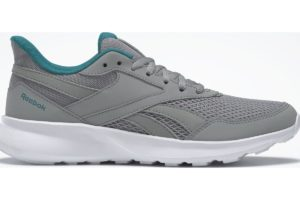 reebok-quick motion 2.0-Dames-grijs-EH2710-grijze-sneakers-dames