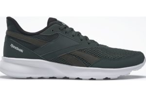 reebok-quick motion 2.0-Heren-groen-EH2708-groene-sneakers-heren