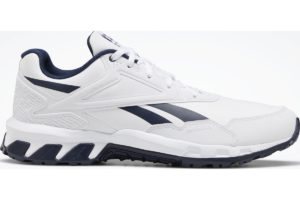 reebok-ridgerider 5.0-Heren-wit-EF4212-witte-sneakers-heren