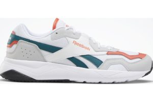 reebok-royal dashonic 2.0-Unisex-wit-EF7706-witte-sneakers-dames