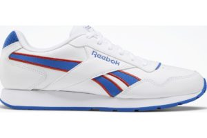reebok-royal glide-Heren-wit-EF7693-witte-sneakers-heren