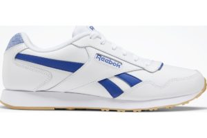 reebok-royal glide lux-Heren-wit-EF7653-witte-sneakers-heren
