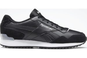 reebok-royal glide ripple clip-Heren-zwart-EF7712-zwarte-sneakers-heren