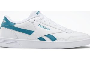 reebok-royal techque t-Heren-wit-EG9465-witte-sneakers-heren