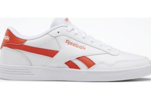 reebok-royal techque t-Heren-wit-EG9466-witte-sneakers-heren
