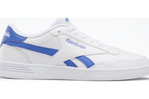 reebok-royal techque t-Heren-wit-EG9467-witte-sneakers-heren
