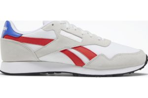 reebok-royal ultra-Heren-wit-EG9398-witte-sneakers-heren