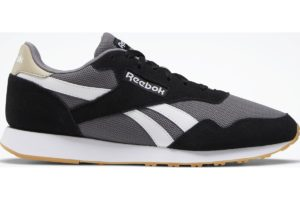 reebok-royal ultra-Heren-zwart-EF7675-zwarte-sneakers-heren