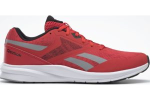 reebok-runner 4.0-Heren-rood-EH2714-rode-sneakers-heren
