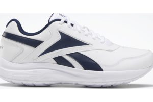 reebok-walk ultra 7.0 dmx max-Heren-wit-EH0862-witte-sneakers-heren