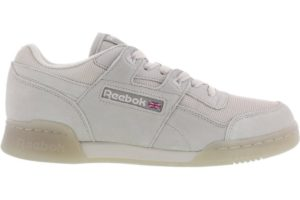 reebok-work-heren-bruin-bs8440-bruine-sneakers-heren