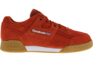 reebok-work-heren-rood-cn1052-rode-sneakers-heren