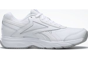 reebok-work n cushion 4.0-Dames-wit-FU7351-witte-sneakers-dames