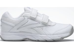 reebok-work n cushion 4.0-Dames-wit-FU7362-witte-sneakers-dames