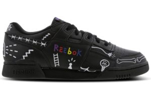 reebok-workout-heren-zwart-dv5057-zwarte-sneakers-heren