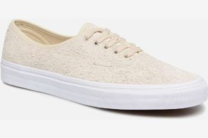 vans-authentic-heren-beige-VA38EMQ8T-beige-sneakers-heren