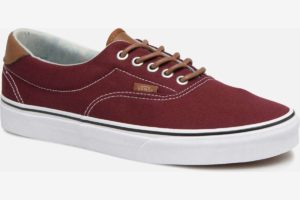 vans-era-heren-bordeaux-VA38FSQK5-bordeaux-sneakers-heren