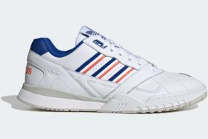 adidas-ar-trainer-heren-wit-EF5944-witte-sneakers-heren