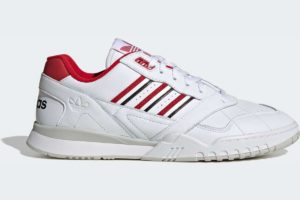 adidas-ar-trainer-heren-wit-EF5945-witte-sneakers-heren