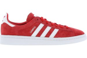adidas-campus-dames-rood-db1018-rode-sneakers-dames