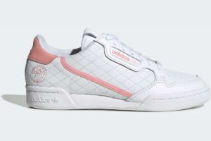 adidas-continental-80-dames-wit-FV3918-witte-sneakers-dames