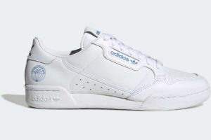 adidas-continental-80-heren-wit-FV3743-witte-sneakers-heren