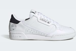 adidas-continental-80-heren-wit-FV3891-witte-sneakers-heren