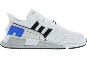 adidas-equipment-heren-wit-cq2379-witte-sneakers-heren