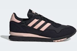 adidas-lowertree-heren-zwart-EF4464-zwarte-sneakers-heren