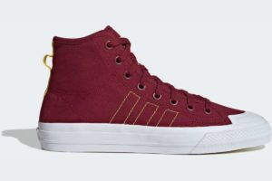 adidas-nizza-hi-rf-heren-bordeaux-FV3265-bordeaux-sneakers-heren