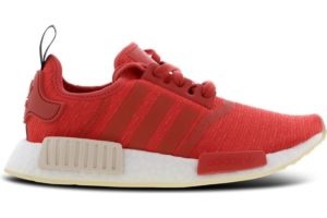 adidas-nmd-dames-rood-cq2014-rode-sneakers-dames