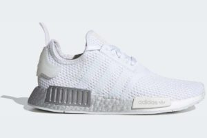 adidas-nmd_r1-w-dames-wit-FU9350-witte-sneakers-dames