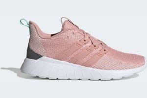 adidas-questar-flow-dames-roze-EG3641-roze-sneakers-dames