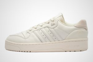 adidas-rivalry-heren-beige-fv4432-beige-sneakers-heren