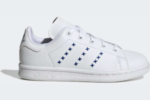 adidas-stan-smith-c-meisjes