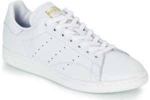 adidas-stan smith-dames-wit-cg6014-witte-sneakers-dames