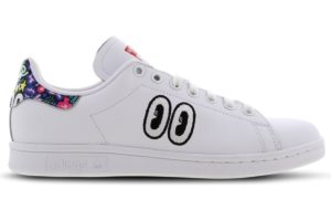 adidas-stan smith-dames-wit-cm8417-witte-sneakers-dames