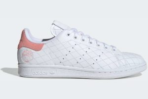 adidas-stan-smith-dames-wit-FV4070-witte-sneakers-dames