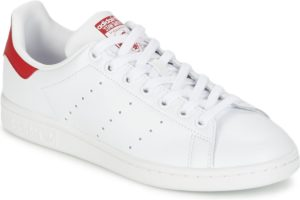 adidas-stan smith-dames-wit-m20326-witte-sneakers-dames