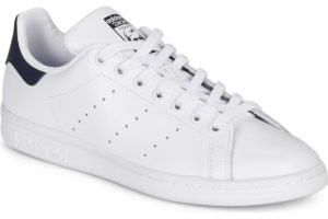 adidas-stan smith-dames-wit-s81020-witte-sneakers-dames