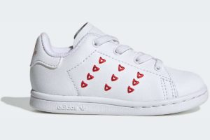 adidas-stan-smith-el-i-meisjes