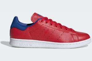 adidas-stan-smith-heren-rood-FV3266-rode-sneakers-heren