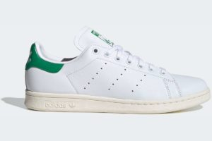 adidas-stan-smith-heren-wit-EH1735-witte-sneakers-heren