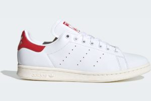 adidas-stan-smith-heren-wit-EH1736-witte-sneakers-heren