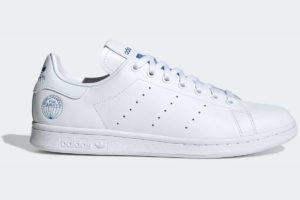 adidas-stan-smith-heren-wit-FV4083-witte-sneakers-heren